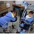 05-1020116北屯兒童館4