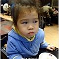 08-1020120台北_外公70大夀&旋轉木馬7