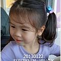 05-1020122英文課_if you're happy11