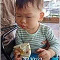 11-1020122英文課_if you're happy17