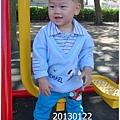 20-1020122英文課_if you're happy26