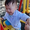23-1020122英文課_if you're happy29