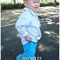 25-1020122英文課_if you're happy31