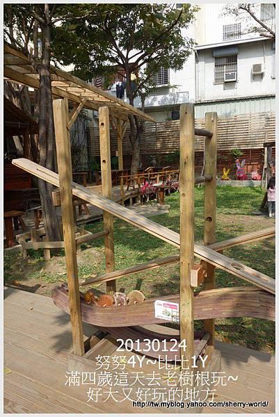50-1020124老樹根&秋紅谷62