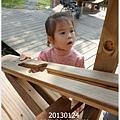 15-1020124老樹根&秋紅谷38