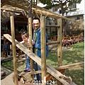 16-1020124老樹根&秋紅谷40