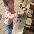 17-1020124老樹根&秋紅谷41
