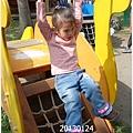 31-1020124老樹根&秋紅谷83