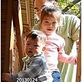 37-1020124老樹根&秋紅谷89