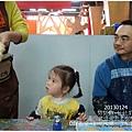 58-1020124老樹根&秋紅谷139