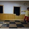 22-1020130美術課_金寶茶餐廳_科博館38