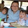 01-1020212大年初三外公外婆去台影文化城