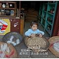 31-1020212大年初三外公外婆去台影文化城31