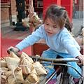 37-1020212大年初三外公外婆去台影文化城37