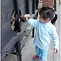 39-1020212大年初三外公外婆去台影文化城39