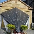 3-1020219文創園區&玩龍博士2