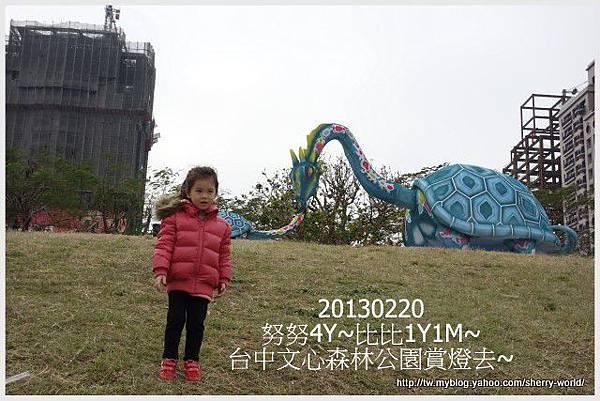 19-1020220文心森林公園看花燈24