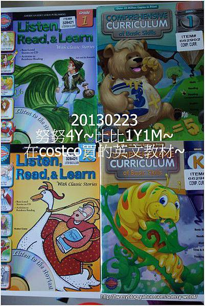 01-1020223listen, read and learn-K&comp1