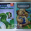 02-1020223listen, read and learn-K&comp2