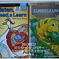 03-1020223listen, read and learn-K&comp3