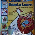 04-1020223listen, read and learn-K&comp4