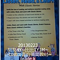 05-1020223listen, read and learn-K&comp5