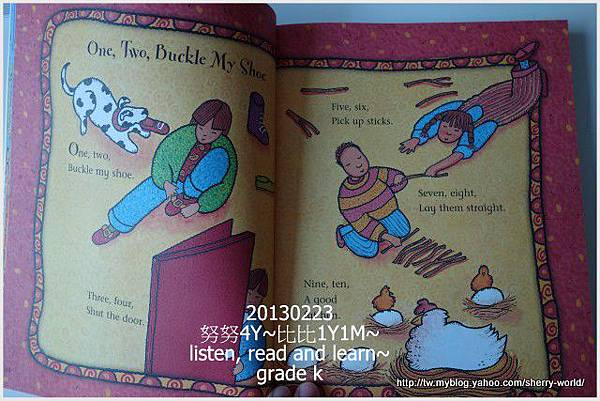 11-1020223listen, read and learn-K&comp11