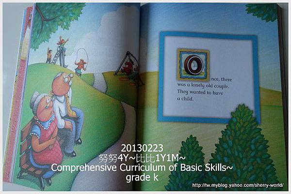 17-1020223listen, read and learn-K&comp17