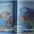 23-1020223listen, read and learn-K&comp23