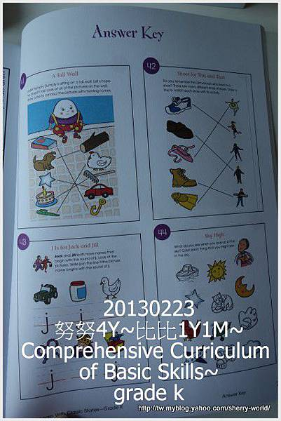 25-1020223listen, read and learn-K&comp25