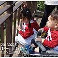 05-1020228&0301六福莊&六福村4