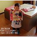 53-1020228&0301六福莊&六福村52