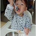 03-1020308自己吃好開心2