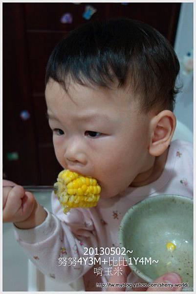 4-1020502啃玉米3