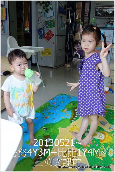 4-1020521好紫的洋裝1