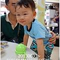 09-1020603台東市鐵道藝術村8