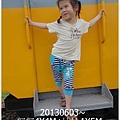 18-1020603台東市鐵道藝術村17