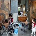 08-1020604台東市兒童故事館7