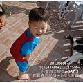 20-1020605台東鹿野森活民宿_熱氣球_初鹿牧場17