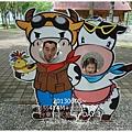 30-1020605台東鹿野森活民宿_熱氣球_初鹿牧場29