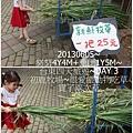 41-1020605台東鹿野森活民宿_熱氣球_初鹿牧場40