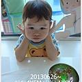 2-1020626吃早餐1.jpg