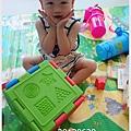 2-1020628借教具_多元創意盒1.jpg