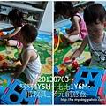 2-1020703借教具_swim video.jpg