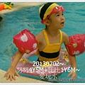 4-1020702swim3.jpg