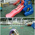 04-1020715彈琴&何嘉仁幼兒園3.jpg
