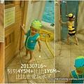 2-1020716游泳1.jpg