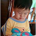 2-1020801弟弟腸胃炎&愛家廚房1.jpg