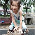 02-1020818正心公園1.jpg