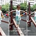 04-1020818正心公園3.jpg